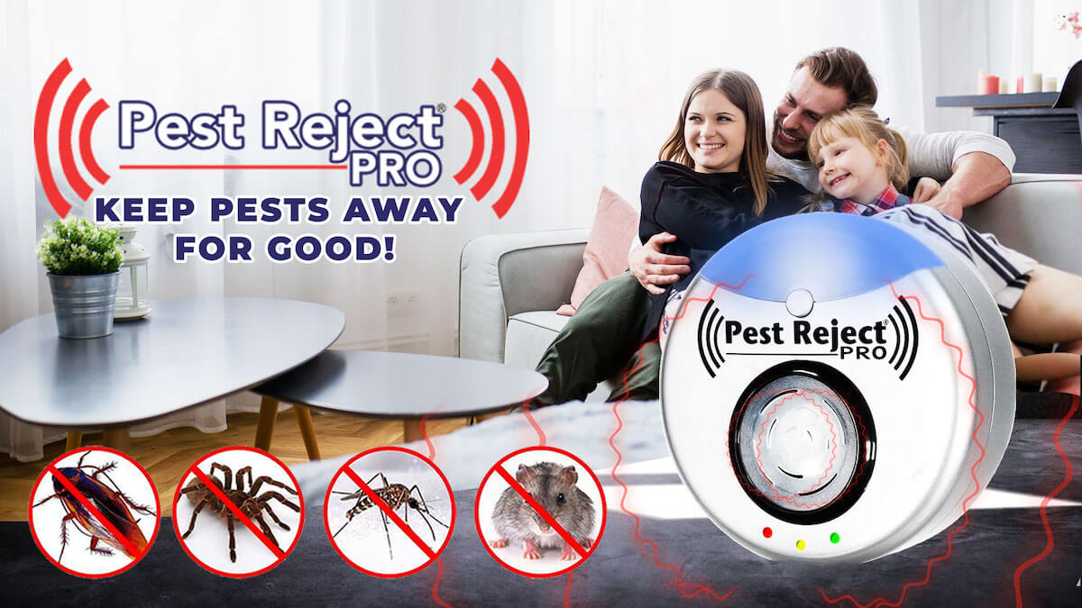 pest-reject-pro-carousel-8
