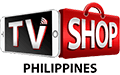 tv-shop-logo-footer