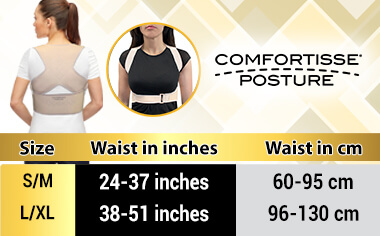 comfortisse-posture-usp-3