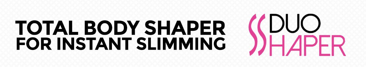duo-shaper-header