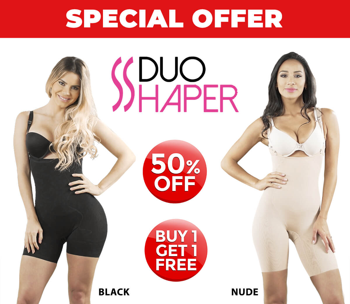 duo-shaper-special-offer