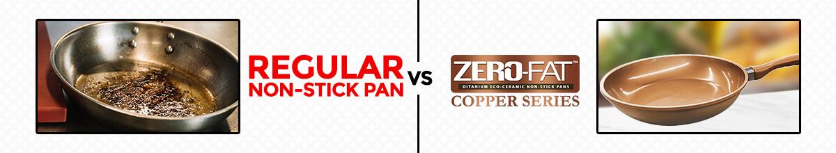 zer-fat-copper-series-banner