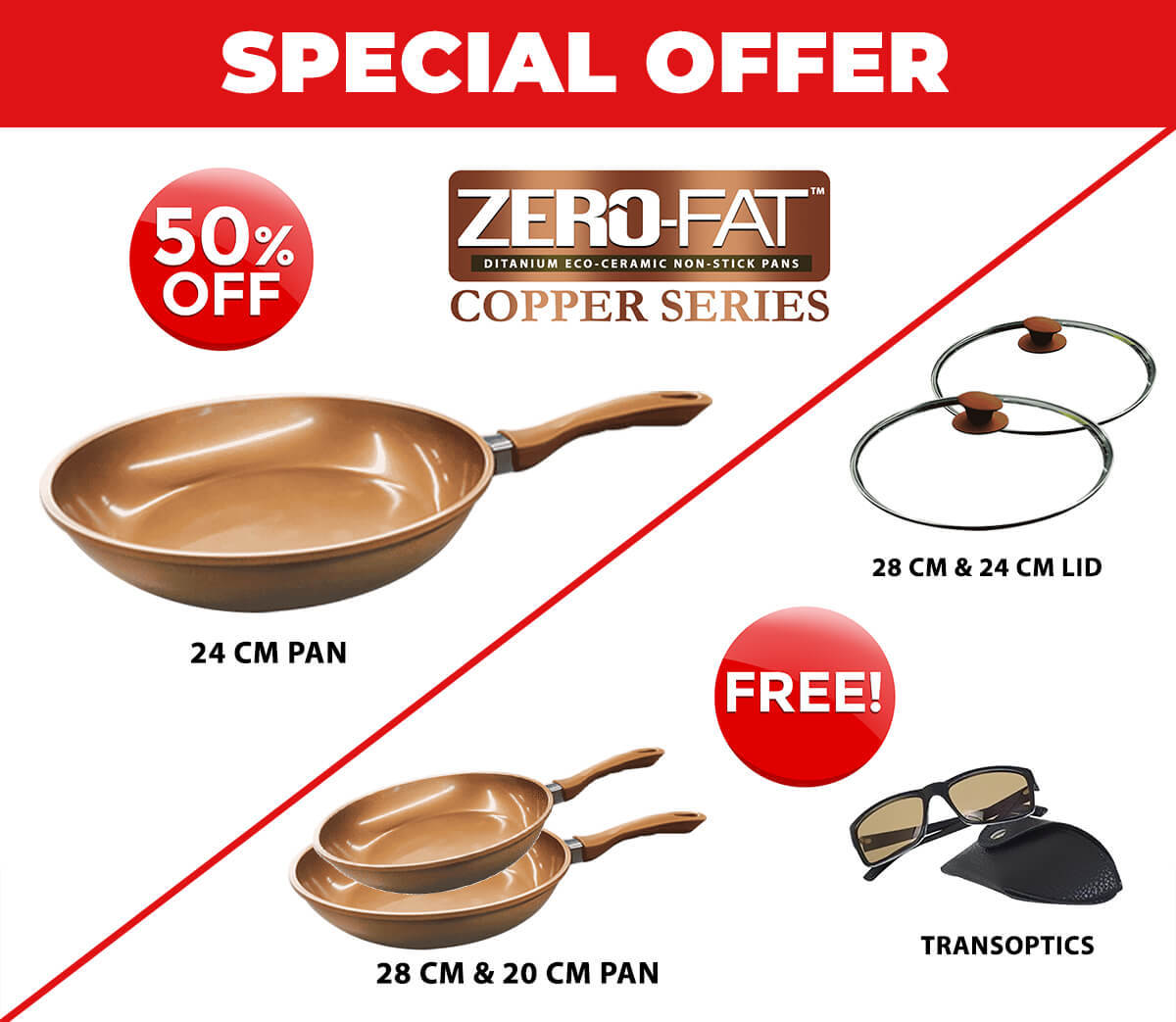 zer-fat-copper-series-special-offer