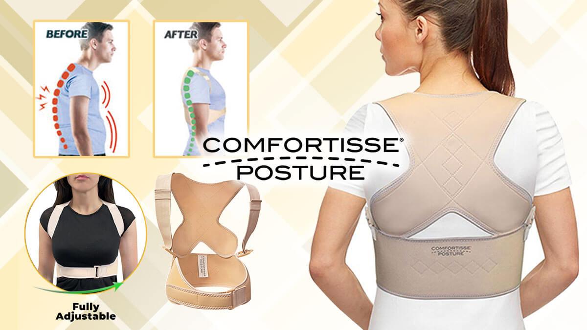 comfortisse-posture-carousel-2