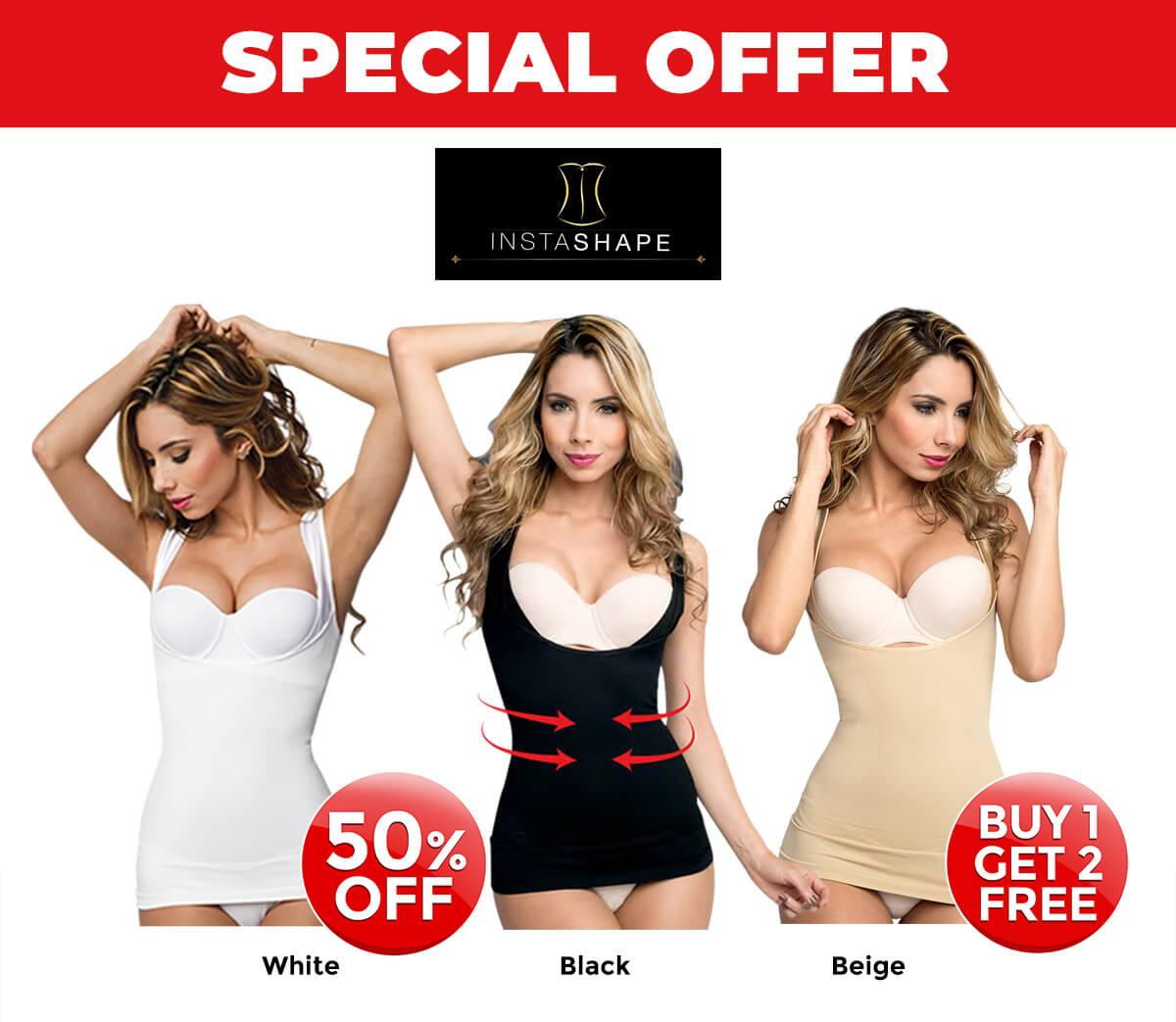 instashape-special-offer