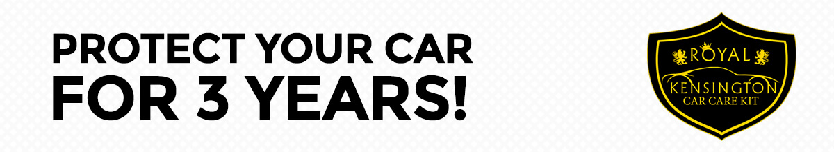 rk-nano-ceramic-car-care-kit-header