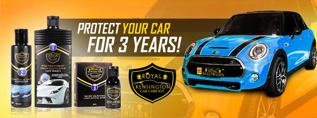 rk-nano-ceramic-car-care-kit-home-banner