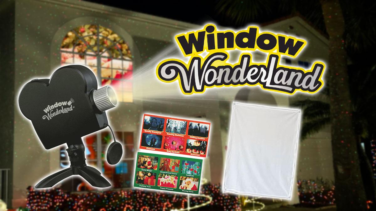 window wonderland thumb
