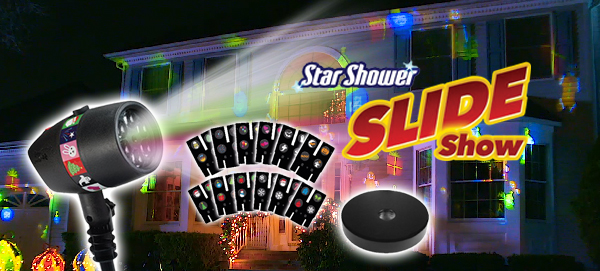 star shower motion thumbnail category page