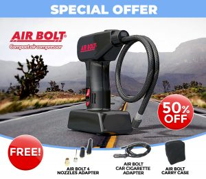 AirBolt_SPECIAL_OFFER_PHOTO_NW