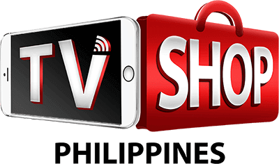#1 TV, Online & Mobile Shopping Company in the Philippines